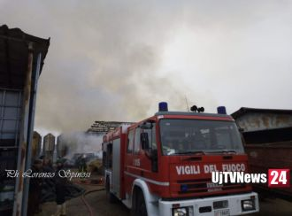 incendio-spello (4)