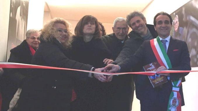 Proiezioni gratuite e con tanti eventi speciali al festival del cinema di Spello