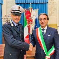 Quiete e ordine pubblico ore serali, sindaco conferma attività Polizia Locale
