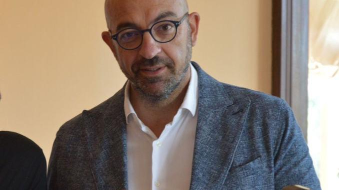 Il presidente Damaschi puntualizza dopo visita Matteo Salvini