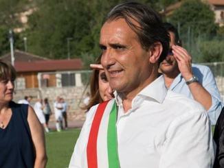 Moreno Landrini sta meglio, il sindaco è ancora ricoverato a Terni
