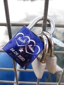 Lost Love Spells In UK