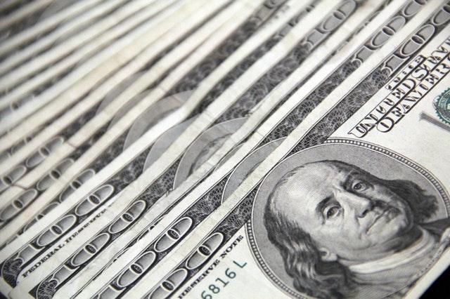 Voodoo Spells To Get Rich