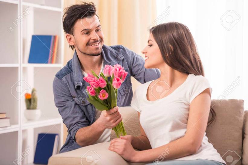 Easy Love Spells To Get My Husband Back