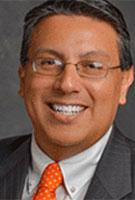 Frank Cuevas