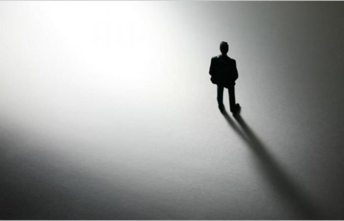 Solitudine: la malattia più diffusa si può curare?