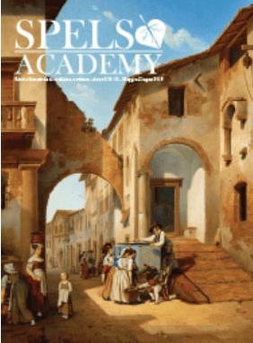 Sostieni Spels Academy
