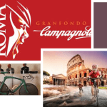 Dalla Granfondo di Roma alla bikeconomy attraverso il Covid-19