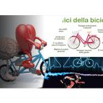 Encomio alla bicicletta
