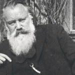Brahms – Sinfonia n°4