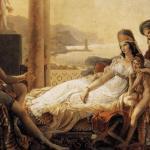 Purcell – Didone ed Enea