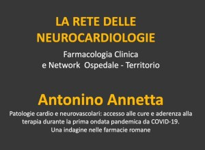 Antonino Annetta