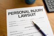 frfde44 personal injury lawsuit