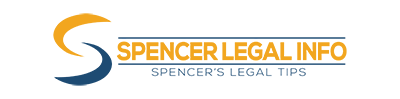 Spencer Legal Info
