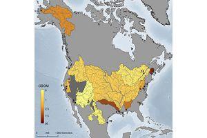 Spencer_US_watersheds_figure4.jpg