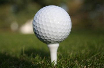 golf-1182609