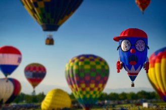 Balloon Race_2013 (47 of 143)-Edit_HDR