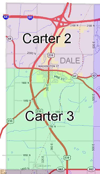 Carter2_3
