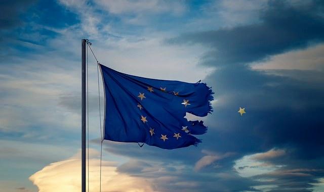 Hungary PM compares EU to Soviet Union.