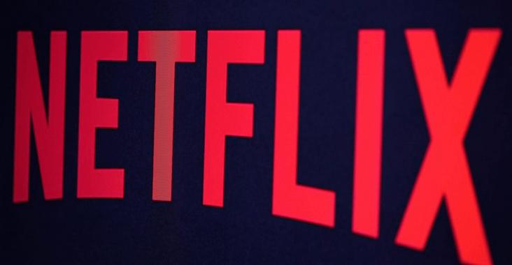 Canada Netflix Tax