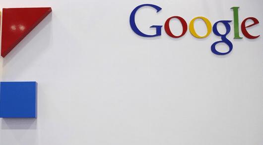 Google Recalls Staff After Trump Executive Order