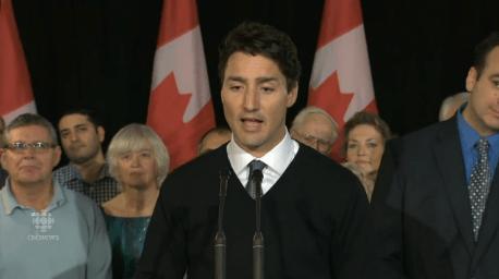 Trudeau - Ethics Rules - Aga Khan - Helicopter - Trudeau Aga Khan