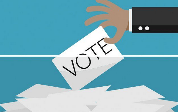 Voting Should Remain Voluntary