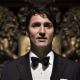 GOVERNMENT ELITES: Trudeau PMO Staff Living Large On Your Dime