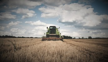 Carbon Tax Could Hurt Canadian Farmers