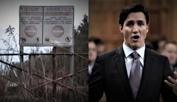Illegal Border Crossings Surged In March