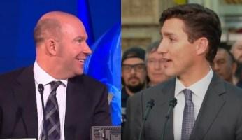 Canadians Won't Forgive & Forget Bombardier's Corrupt Bonuses