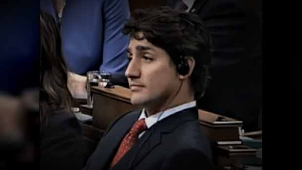 Trudeau Lied about cost of Aga Khan Trip
