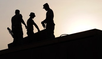 Auditor General Says Foreign Workers Taking Jobs From Canadians