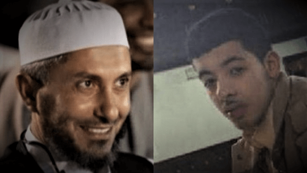 DISTURBING: Manchester Terrorist Linked To Ottawa Imam