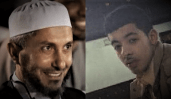 DISTURBING - Manchester Terrorist Linked To Ottawa Imam
