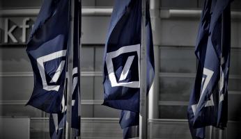 "Deutsche Bank - Globalist Bank Ran ""International Criminal Organization"" Says Court"