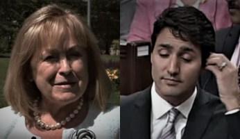 Trudeau Ignores Law In Nomination Of Language Commissioner