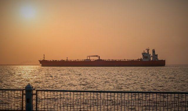 Trudeau's Oil Tanker Ban Will Destroy Jobs