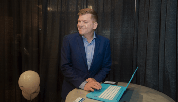95% Of Wildrose Members Vote YES For United Conservative Party