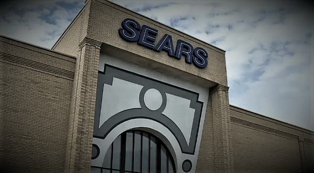 Sears Employees Fight To Block Bonuses For Scumbag Executives