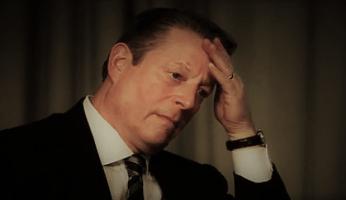 Al Gore's Heated Pool Uses 600% More Energy Than Average Home