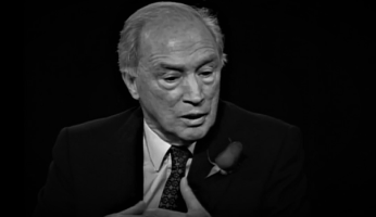 Is It Time To Remove Pierre Trudeau's Name From All Government Buildings
