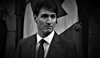 Trudeau Is Dangerously Dividing Canada For His Own Political Benefit