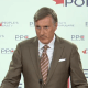 BREAKING: Maxime Bernier Invited To Participate In Official Leaders Debates