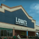 Lowe's Shutting Down 34 Canadian Stores