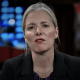 Catherine McKenna Implies Energy Sector Jobs Aren't 'Meaningful,' Even Though Those Jobs Are Saving Canada From Total Collapse