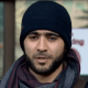 Omar Khadr To Give Speech At University Event Hosted By CBC Reporter