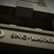 SNC-Lavalin Downgraded To Junk Status By S&P