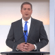 FLASH POLL: Andrew Scheer Wins First Leaders Debate