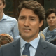 VIDEO: Trudeau Speaks After Governor General Dissolves Parliament, Dodges Questions On Blocking RCMP